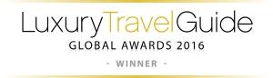 2016_global_awards_winner_logo